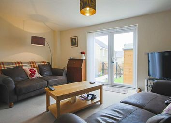 Thumbnail 3 bed semi-detached house for sale in Clarence Street, Burnley, Lancashire