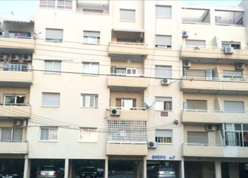 Thumbnail 1 bed apartment for sale in Limassol, Limassol