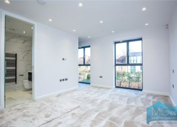 Yewtree Close, London N22. 6 bed detached house