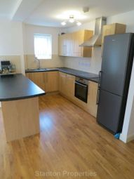 Thumbnail 2 bed flat to rent in Dunsters Court, Brandlesholme, Bury