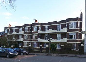 Thumbnail 2 bed flat for sale in Melrose Court, Penhill Road, Pontcanna