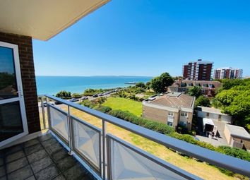 2 bed flat to rent in Elizabeth Court, Bournemouth BH1