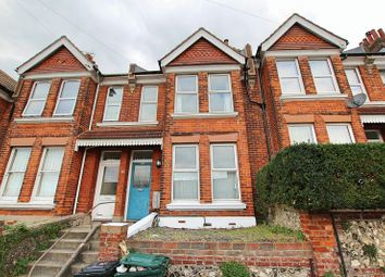 Thumbnail 5 bed property to rent in Stanmer Park Road, Brighton
