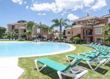 Thumbnail 2 bed apartment for sale in Costalita, Playa Del Sol-Villacana, Andalucia, Spain
