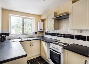 Thumbnail 1 bed maisonette for sale in Farningham Road, Caterham