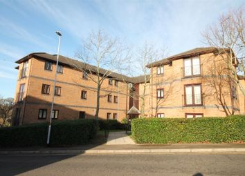 Thumbnail 2 bed property for sale in Primrose Hill, Daventry