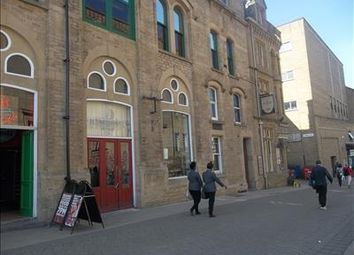 Thumbnail Retail premises to let in 40 Victoria Lane, Huddersfield, West Yorkshire