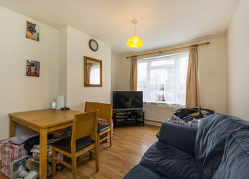 Thumbnail 1 bed flat to rent in Grosvenor Court, London Road, London