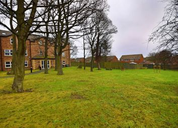 Thumbnail 2 bedroom flat for sale in West Farm Mews, Newcastle Upon Tyne