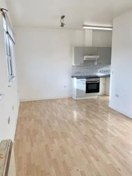 Thumbnail 1 bed maisonette to rent in The Catkins, Eastern Avenue