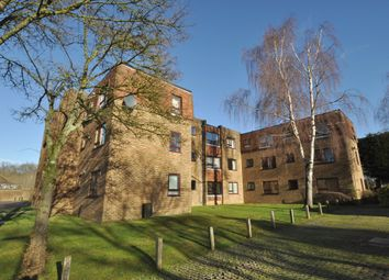 Thumbnail 1 bed flat for sale in Mulberry Court, Guildford