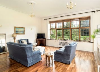 2 bed flat for sale in The Apartment, Roffey Park, Forest Road, Colgate RH12