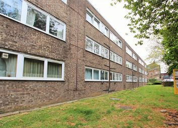 Thumbnail 1 bed flat for sale in Sackville House, Myddelton Road, Hornsey