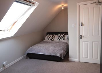Thumbnail Room to rent in Hutt Street, Hull, East Yorkshire