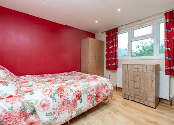 4 bed maisonette to rent in Ettrick, London E14