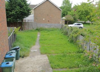 Thumbnail Land for sale in Park Road, Grendon Underwood, Aylesbury, Buckinghamshire