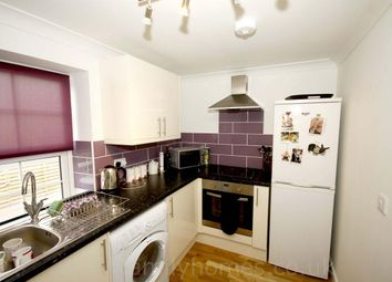Thumbnail 2 bedroom flat to rent in Gilbert Court, Fairview Road, Sittingbourne