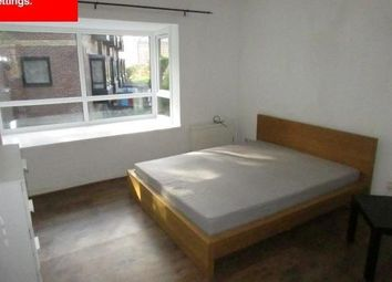 Thumbnail 5 bedroom property to rent in Ironmongers Place, Isle Of Dogs, London