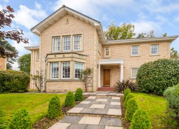 5 bed property for sale in Donibristle Gardens, Dalgety Bay, Dunfermline KY11