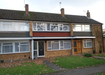 Thumbnail 3 bed terraced house for sale in Northlands, Potters Bar