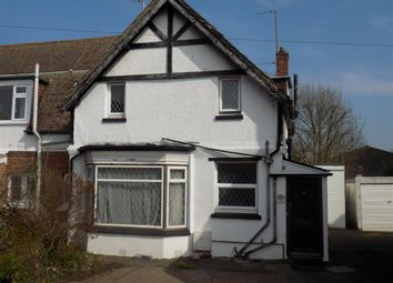 Thumbnail 5 bed property to rent in Brodrick Road, Eastbourne