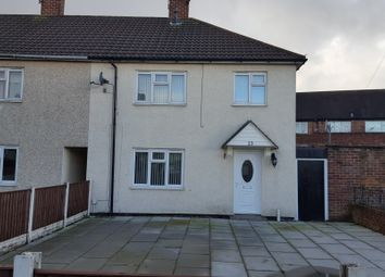 Photo of Laxton Road, Liverpool L25