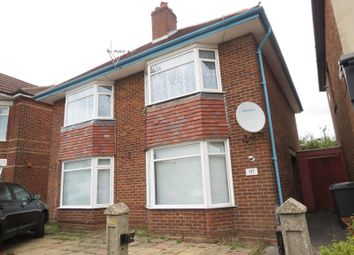 2 bed flat for sale in Alma Road, Winton, Bournemouth BH9