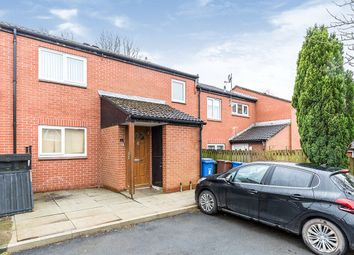 Thumbnail 3 bed flat for sale in Pingle Croft, Clayton-Le-Woods, Chorley, Lancashire