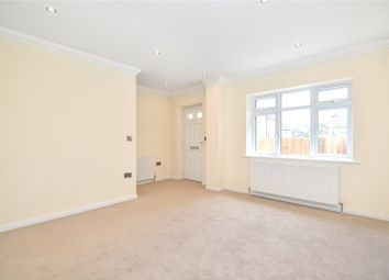 Thumbnail 3 bed terraced house for sale in Thorney Lane North, Iver, Buckinghamshire
