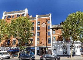Thumbnail 3 bed flat for sale in Bethnal Green Road, London