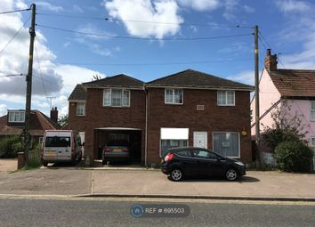 8 bed detached house to rent in Clacton Road, Elmstead Market CO7