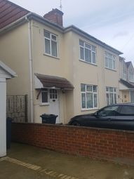 Thumbnail 6 bed semi-detached house to rent in Spring Grove Crescent, Hounslow