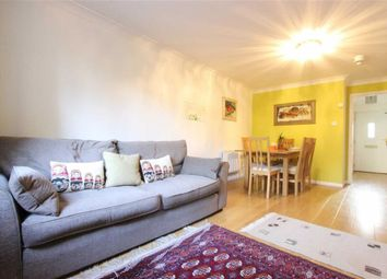 Thumbnail 2 bed terraced house to rent in Simpson Close, Winchmore Hill, London