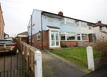 Thumbnail 3 bed semi-detached house for sale in Acacia Avenue, Liverpool, Merseyside