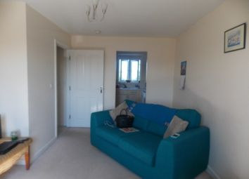 Thumbnail 2 bedroom flat to rent in Siddeley Avenue, Coventry