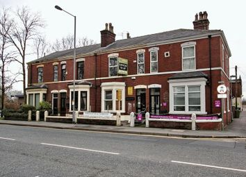 Thumbnail Office to let in Office 6, Bury New Road, Whitefield, Manchester