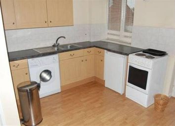 Thumbnail 1 bed flat to rent in Trent Boulevard, West Bridgford, Nottingham