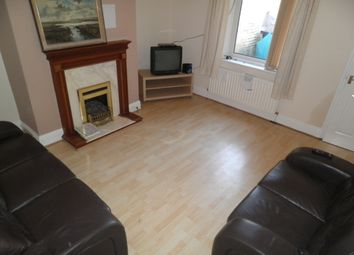 6 bed terraced house to rent in Holmside Place, Heaton NE6