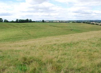 Thumbnail Land for sale in Holdenby Road, East Haddon, Northampton