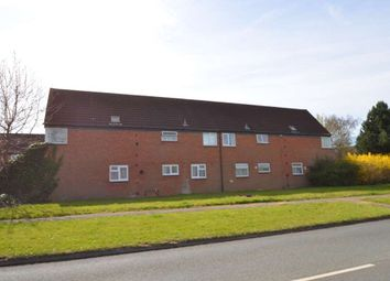 Thumbnail 2 bedroom maisonette for sale in France Furlong, Great Linford, Milton Keynes, Buckinghamshire