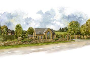 Asher Lane, Pentrich, Ripley, Derbyshire DE5