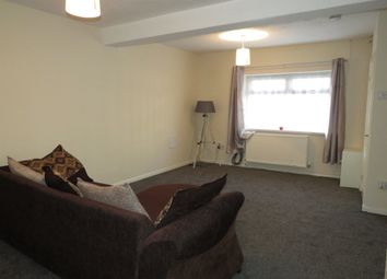 Thumbnail 2 bed end terrace house for sale in Glanaman Road, Cwmaman, Aberdare