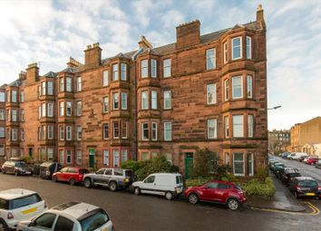 2 bed flat for sale in Piershill Terrace, Willowbrae, Edinburgh EH8