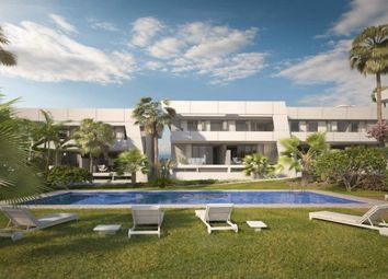 Thumbnail 3 bed town house for sale in Rio Real, Marbella East (Marbella), Costa Del Sol