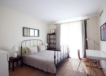 Thumbnail 2 bed apartment for sale in Teuta 305, Tivat, Montenegro