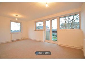 Thumbnail 3 bed maisonette to rent in Denham Close, Maidenhead