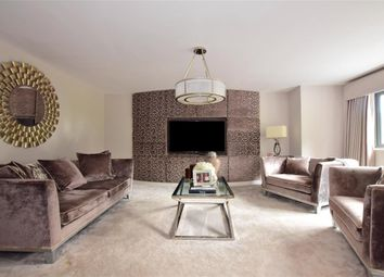 5 bed detached house for sale in Luxborough Lane, Chigwell, Essex IG7