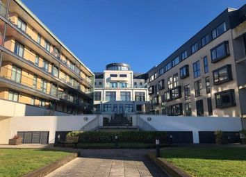 Thumbnail 1 bedroom flat for sale in Pacific Heights, Suez Way, Saltdean, Brighton