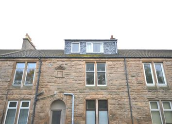 Thumbnail 4 bed flat for sale in Grangeburn Road, Grangemouth