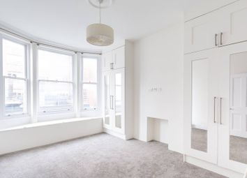 Thumbnail 2 bed flat for sale in Causton Street, Westminster